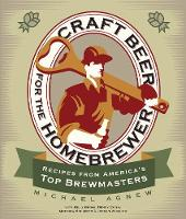 Craft Beer for the Homebrewer: ...