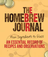 The Homebrew Journal: From ...