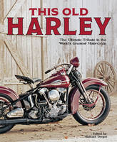 This Old Harley