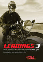 Leanings 3: On the Road and in the...