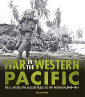 War in the Western Pacific: The U.S....