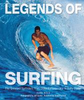 Legends of Surfing: The Greatest...