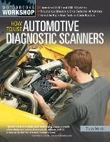How to Use Automotive Diagnostic...