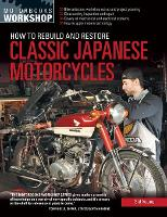 How to Rebuild and Restore Classic...