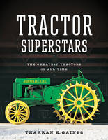 Tractor Superstars: The Greatest...