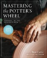 Mastering the Potter's Wheel:...