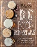 The Brew Your Own Big Book of...