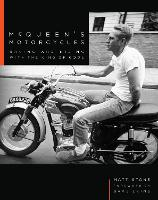 McQueen's Motorcycles: Racing and...