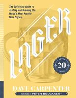 Lager: The Definitive Guide to ...