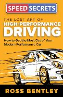 The Lost Art of High-Performance...