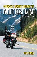 Motorcycle Journeys Through the...