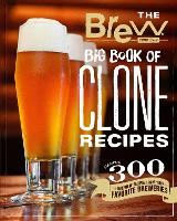 The Brew Your Own Big Book of Clone...