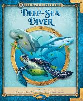 Ultimate Expeditions Deep-Sea Diver:...