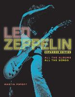 Led Zeppelin: All the Albums, All the...