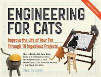 Engineering for Cats: Improve the ...