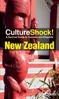 New Zealand: A Survival Guide to...