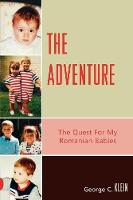 The Adventure: The Quest for My...