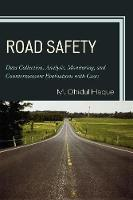 Road Safety: Data Collection,...
