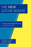The New Social Disease: From High ...