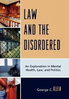 Law and the Disordered: An ...