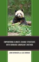 Empowering Climate-Change Strategies...