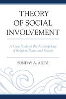 Theory of Social Involvement: A Case...