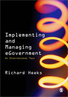 Implementing and Managing ...