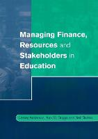 Managing Finance, Resources and...