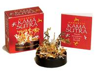Magnetic Kama Sutra: A Naughty...