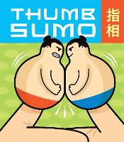 Thumb Sumo