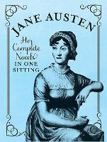 Jane Austen: The Complete Novels in...
