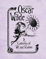 The Quotable Oscar Wilde: A ...