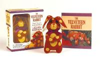 The Velveteen Rabbit: Plush Toy and...