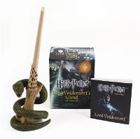 Harry Potter: Lights Up!
