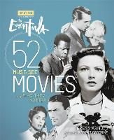Turner Classic Movies: The ...