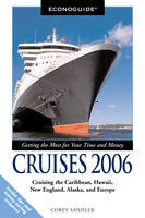 Econoguide Cruises: Cruising the...