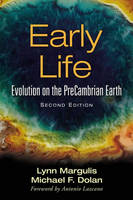 Early Life: Evolution on the...