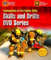 Fundamentals of Fire Fighter Skills: Skills and Drills