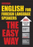 English for Foreign Language ...