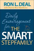 Daily Encouragement for the Smart...