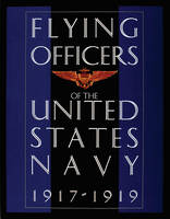 Flying Officers of the United States...