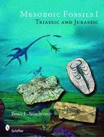Mesozoic Fossils: Triassic and...