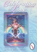 Celebration of Love: Oracle Cards