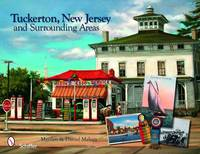 Tuckerton, New Jersey, and ...