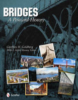 Bridges: A Postcard History