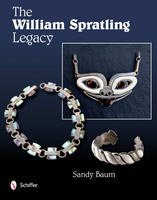 The William Spratling Legacy