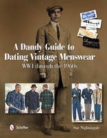 Dandy Guide to Dating Vintage...