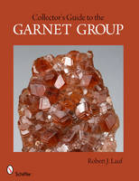 Collectors Guide to the Garnet Group