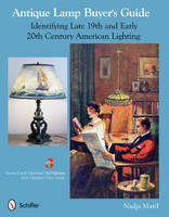 Antique Lamp Buyer's Guide:...