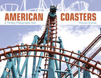 American Coasters: A Thrilling...